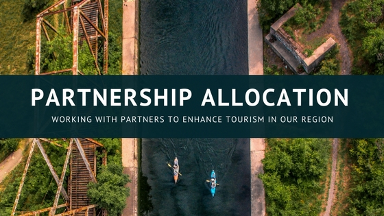 partnership allocation | rto8.com