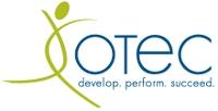 OTEC200x102